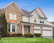 264 Colonial Drive, Vernon Hills image