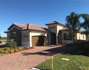 10524 Pistoia Dr, Fort Myers image