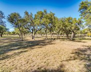 823 Post Oak Drive, Dripping Springs image