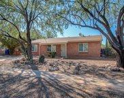 5438 E Fairmount, Tucson image