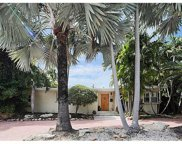 1251 100 St, Bay Harbor Islands image