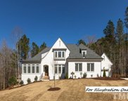 7005 Hasentree Way, Wake Forest image