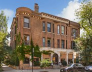 2057 North Seminary Avenue Unit 1B, Chicago image