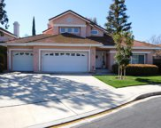 12092 London Grove Court, Moorpark image