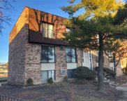 190 South Waters Edge Drive Unit 201, Glendale Heights image