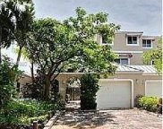 4218 Sea Grape, Lauderdale By The Sea image
