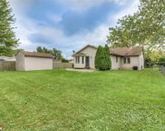 49725 Callens Rd, Chesterfield image