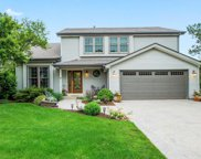 970 Cedar Creek Drive, Lake Zurich image