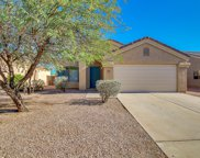 3670 N French Place, Casa Grande image
