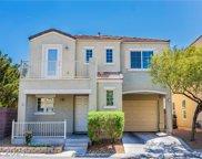 6621 Churnet Valley Avenue, Las Vegas image