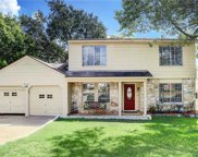 8567 Red Willow Dr, Austin image