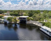 160 Lakeview Drive, Haines City image