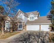 10261 Tracery Court, Parker image