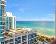 6767 Collins Ave Unit #1401, Miami Beach image