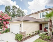 3550 HAWTHORN WAY, Orange Park image