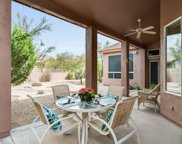 11096 E Hedgehog Place, Scottsdale image
