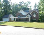 4711 West Lake DR SE, Conyers image