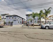 700 Sycamore St, Oakland image