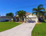 1926 SE 18th AVE, Cape Coral image