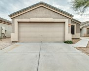 9705 E Butte Street, Mesa image