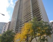 1212 North Lake Shore Drive Unit 9AS, Chicago image
