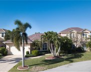2120 Palm Tree Drive, Punta Gorda image