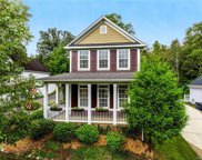 14119  Garden District Row, Huntersville image