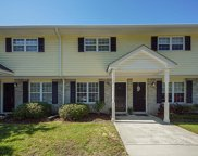 507 Stinson Drive Unit #8b, Charleston image