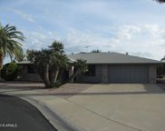 12307 W Parkwood Drive, Sun City West image
