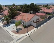 4225 Donato Circle, North Las Vegas image