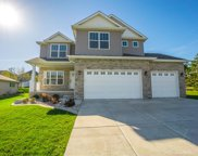541 Meadow Ridge, Schererville image