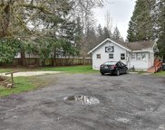 3240 Partridge Lane, Bellingham image