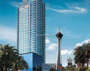 2700 South LAS VEGAS Boulevard Unit #1506, Las Vegas image