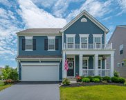 10185 Bayberry Way, Plain City image