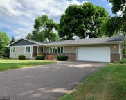11325 113th Circle, Champlin image
