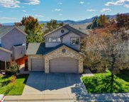 9592 West Unser Avenue, Littleton image