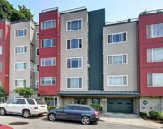 524 6th Ave W Unit 102, Seattle image