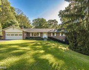 13415 BRANDON MANOR COURT, Mount Airy image
