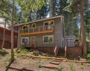 15271 South Shore Drive, Truckee image