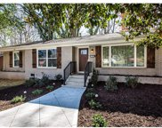 2130 Archdale, Charlotte image