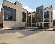 4060 Spring Valley Road Unit 203, Farmers Branch image