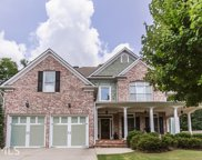 4422 Walnut Creek Dr, Kennesaw image