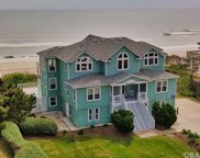 1221 Atlantic Avenue, Corolla image