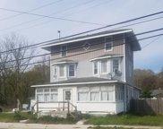 1203 W Mill Road, Northfield image