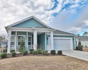 1643 Murrell Place, Murrells Inlet image