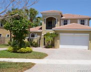 10441 Sw 54th St, Cooper City image