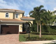 4827 West Boulevard Ct Unit 105, Naples image