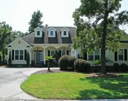 73 Hunters Oak Court, Pawleys Island image