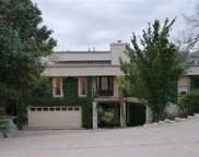 2317 Cypress Point East, Austin image