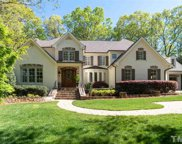 7108 North Ridge Drive, Raleigh image